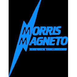 Morris Magneto