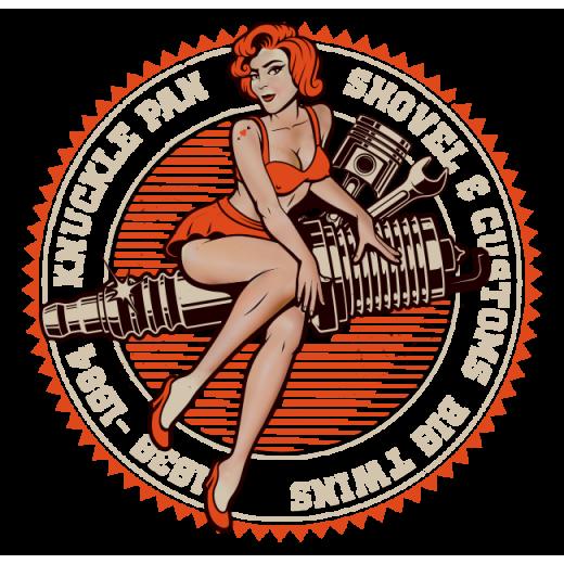 1936-1984 Harley Davidson Transmissions