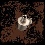 Morris Magneto P12 - Rare Earth Rotor