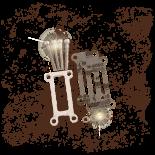 Oil Spout Spacer Kit