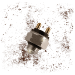 Replacement Neutral Switch