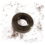 Replacement Pawl Shaft Seal