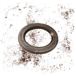 Replacement Sprocket Spacer Seal